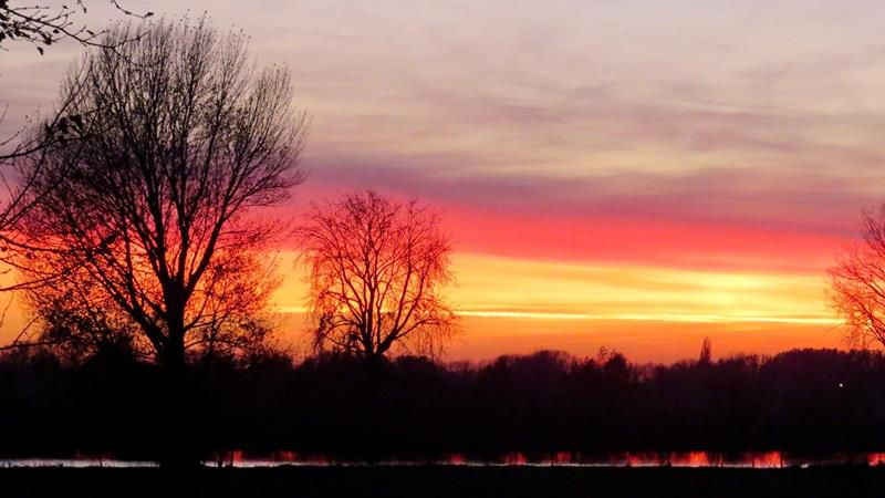 Sunset-1-John-Raggers