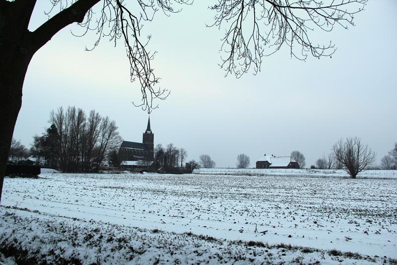 winter20191