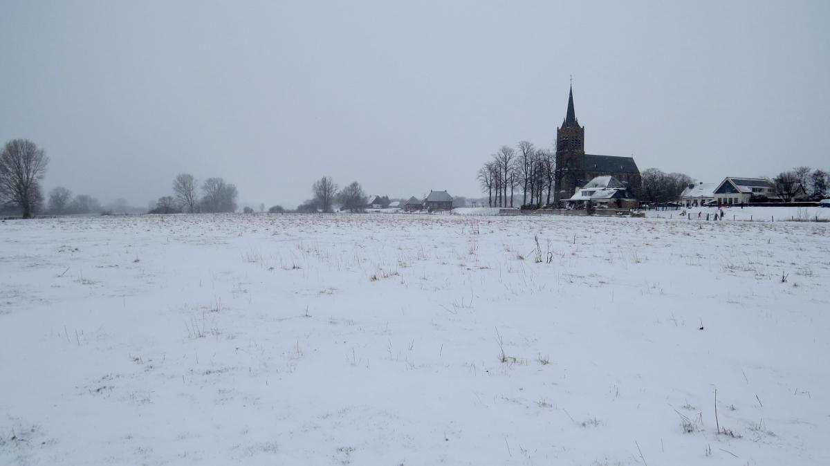Sneeuw3