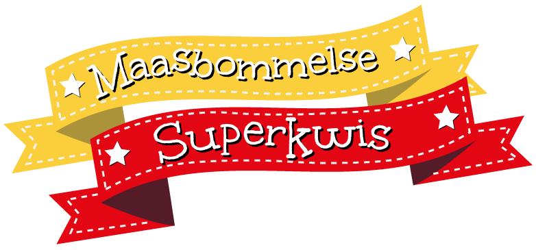 logo superkwiz