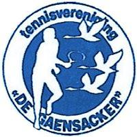 tennisvereniging de gaensenacker